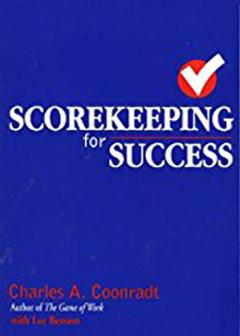 Scorekeeping For Success